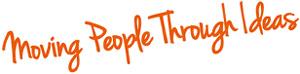moving-people-through-ideas-cortesia