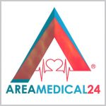 ad-areamedical24