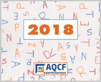 planning-aqcf-r-2018