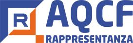 Logo AQCF-R