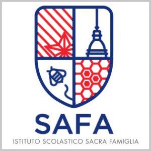 istituto-scolastico-sacra-famiglia