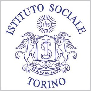 istituto-sociale-torino