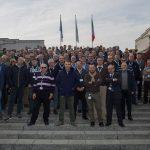 2017-consiglio-nazionale-aqcf-02