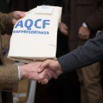 2017-consiglio-nazionale-aqcf-03