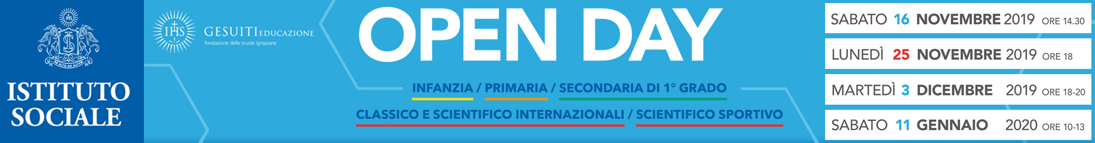 OPEN-DAY-istituto-sociale-2019