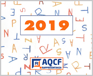 banner_planning-aqcf-2019