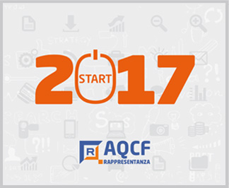 planning-aqcf-2017