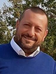 Umberto Damiano