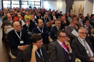 consiglio-nazionale-aqcf-2018