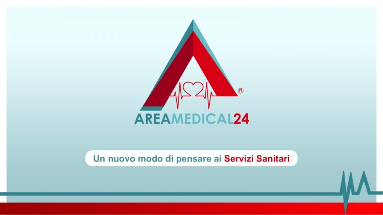 areamedical24-01