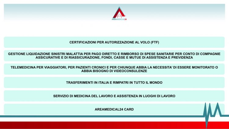 areamedical24-06