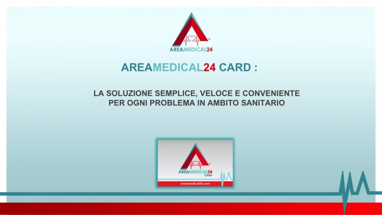 areamedical24-08