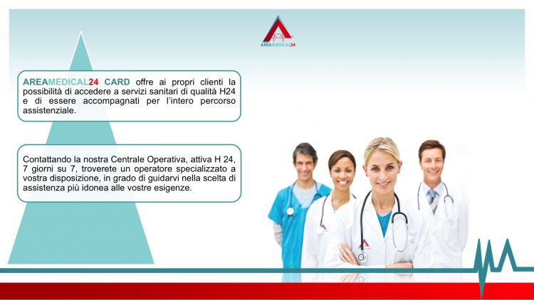 areamedical24-09