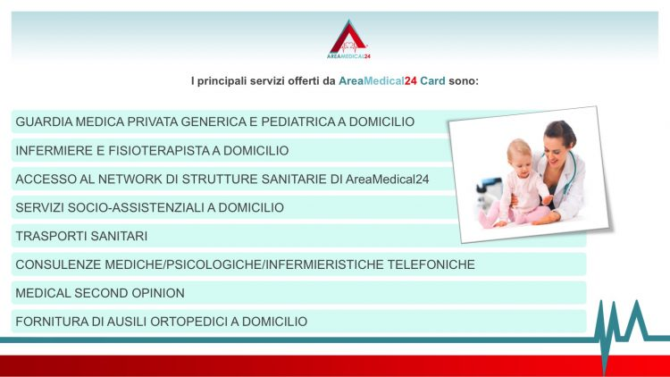 areamedical24-10