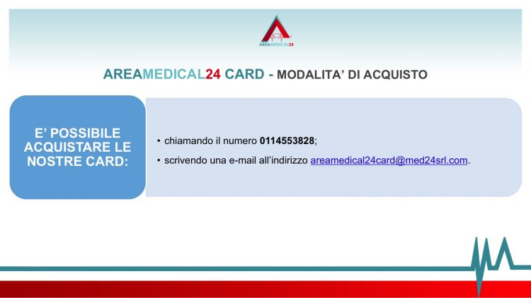 areamedical24-16