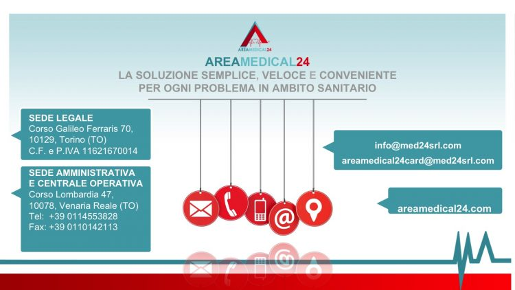 areamedical24-17