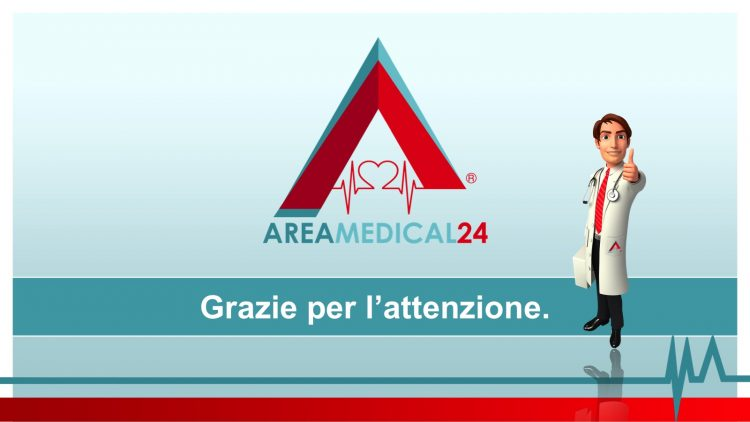 areamedical24-18
