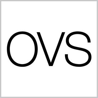 ad-ovs