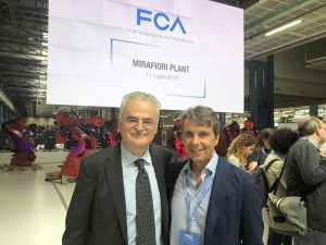 Giovanni-Serra-ing-Luigi-Galante-responsabile-manufacturing-Emea